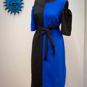 DUO Dress Women